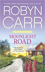 Moonlight Road Virgin River Books in Order