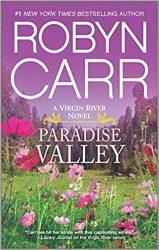 Paradise Valley Virgin River Books in Order