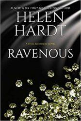 Ravenous - Steel Brothers Saga Books in Order
