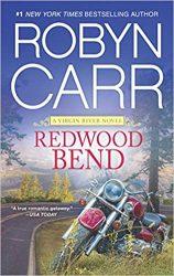 Redwood Bend Virgin River Books in Order
