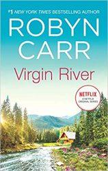 Virgin River Books in Order