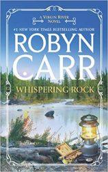 Whispering Rock Virgin River Books in Order