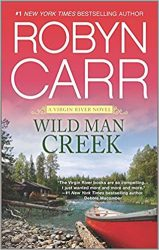 Wild Man Creek Virgin River Books in Order