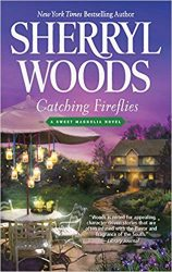 Catching Fireflies Sweet Magnolias Books in Order