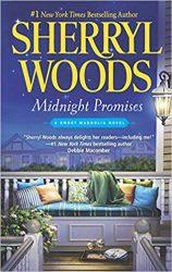 Midnight Promises Sweet Magnolias Books in Order