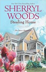 Stealing Home Sweet Magnolias Books in Order