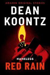 Red Rain Dean Koontz Nameless Books in Order