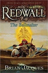 The Bellmaker Redwall Books in Order