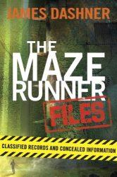 The Maze Runner Files The Maze Runner Books in Order.jpg