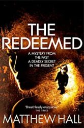 The Redeemed The Coroner Books in Order