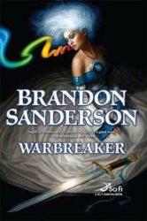 Warbreaker Cosmere Reading Order