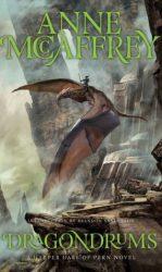Dragondrums Harper Hall Trilogy Dragonriders of Pern Reading Order