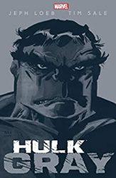 Hulk Gray Hulk Reading Order