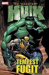 Hulk Tempest Fugit Hulk Reading Order