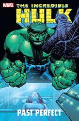 Incredible Hulk Past Perfect Hulk Reading Order