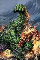 Incredible Hulk, Vol. 8 Big Things Hulk Reading Order