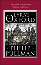 Lyra's Oxford His Dark Materials Books in Order