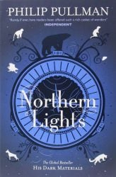Northern Lights Golden Compass Book 1 His Dark Materials Books in Order