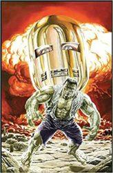 Original Sin Hulk vs. Iron Man Hulk Reading Order