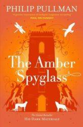 The Amber Spyglass Book 3 His Dark Materials Books in Order