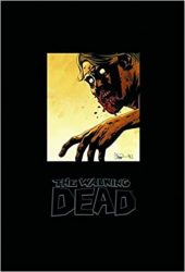 The Walking Dead by Robert Kirkman Reading Order Omnibus, Vol. 4