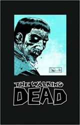 The Walking Dead by Robert Kirkman Reading Order Omnibus Volume 3
