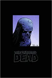 The Walking Dead by Robert Kirkman Reading Order Omnibus Volume 5
