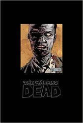 The Walking Dead by Robert Kirkman Reading Order Omnibus Volume 6