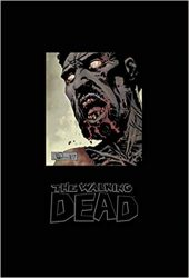 The Walking Dead by Robert Kirkman Reading Order Omnibus Volume 7