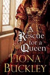 A Rescue for a Queen Ursula Blanchard Books in Order