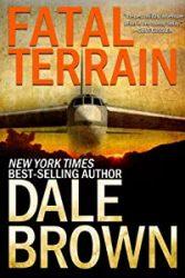 Fatal Terrain Patrick McLanahan Books in Order