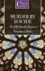 Murder by Suicide Ellie Quicke Books in Order