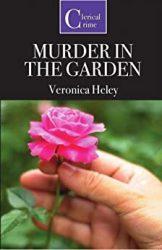 Murder in the Garden Ellie Quicke Books in Order