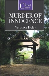 Murder of Innocence Ellie Quicke Books in Order