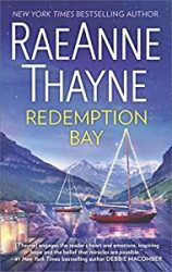 Redemption Bay Haven Point Books in Order