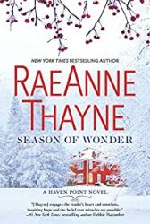 Season of Wonder Haven Point Books in Order