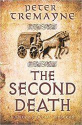 Second Death Sister Fidelma Books in Order
