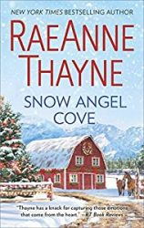 Snow Angel Cove Haven Point Books in Order