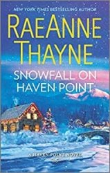 Snowfall on Haven Point Haven Point Books in Order
