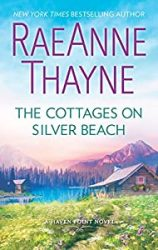 The Cottages on Silver Beach Haven Point Books in Order