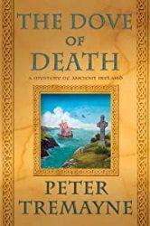 The Dove of Death Sister Fidelma Books in Order