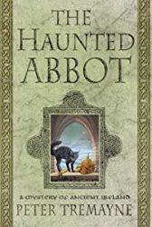 The Haunted Abbot Sister Fidelma Books in Order