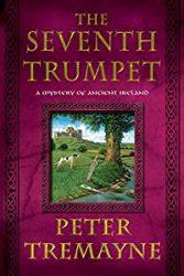 The Seventh Trumpet Sister Fidelma Books in Order