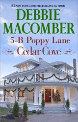 5-B Poppy Lane - Cedar Cove Book in order