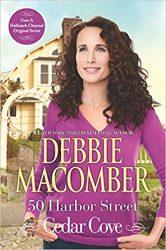 50 Harbor Street - Cedar Cove Book in order
