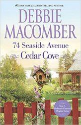 74 Seaside Avenue - Cedar Cove Book in order