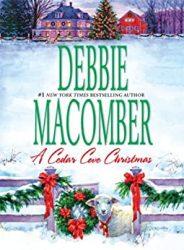 A Cedar Cove Christmas - Cedar Cove Book in order