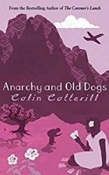 Anarchy and Old Dogs Dr Siri Paiboun Books in Order