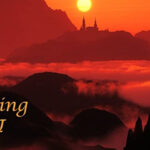 Avaryan Rising Books in Order