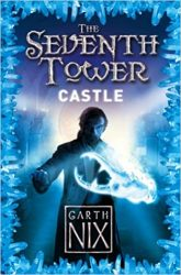 Castle Book 2 The Seventh Tower Books Series in Order